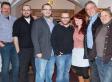 FDP Landesvorsitzender Albert Duin besucht Kaufbeuren