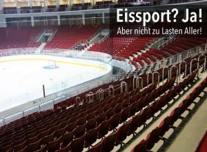 fdp_Eisstadion_Kaufbeuren