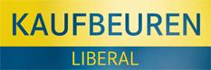 Kaufbeuren Liberal