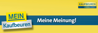 Mein_Kaufbeuren_Header_320