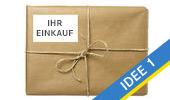 Idee_01_Paket