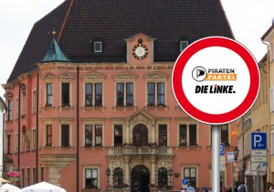 Piraten_Linke_Kaufbeuren